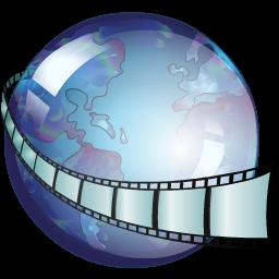 VideoGet 网络视频下载工具
