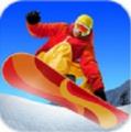 滑雪大师无限金币版