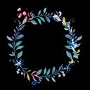 千库网素材免费下载器 2018.07.03 绿色免费版