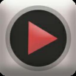 录屏终结者下载 1.4.3.0 官方版