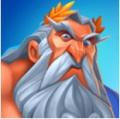 众神塔防神话保卫战无限金币版