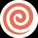 PDF Candy Desktop(糖果PDF转换编辑器) 2.5 破解版