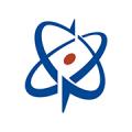 中核e能源