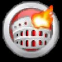 Nero Burning Rom 12.5.5001 中文绿色精简版