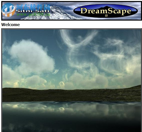 DreamScape for 3ds Max 2018-2019 2.5.8 破解版