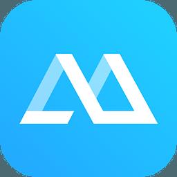 ApowerMirror投屏软件 1.4.3.2 官方最新版