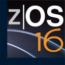 Zemax2016下载 含安装教程