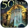 密室逃脱:挑战100个房间免验证版