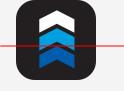 GoPro Quik(视频编辑器)2.7.0.945 官方pc版