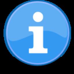 透明桌面时钟 2018.07.16 免费版
