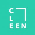 Cleen