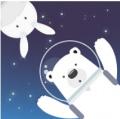 熊熊星球无限飞机版