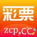 111彩票app