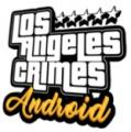 GTA洛杉矶犯罪