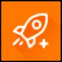Avast Cleanup Premium(系统垃圾清理工具) 18.1.5172 免费版