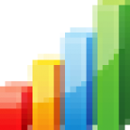 易达屏幕亮度调节软件 8.2.1.1 绿色免费版