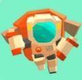 火星探险无限金币版