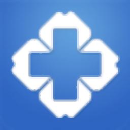 诊所门诊处方软件下载 1.0 绿色版