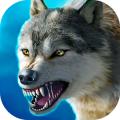 狼族无限金币版