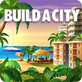城市岛屿4:模拟生命大亨