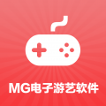MG电子游艺软件