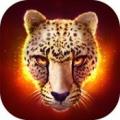 猎豹(The Cheetah)