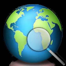 关键词网址采集器下载 2.0.2.0 免费版