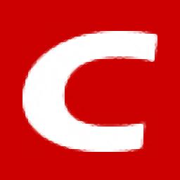 CSDN积分获取工具 2018.07.20 绿色免费版
