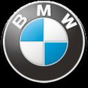 BMW AdvancedCarEye Viewer(宝马行车记录仪软件) 1.0.2 官方版