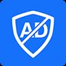 AdBye广告拦截大师安卓版