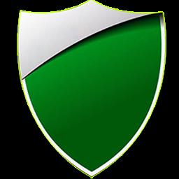 网络设备端口扫描工具 1.0 绿色版