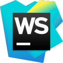 jetbrains webstorm 2018.2汉化破解版