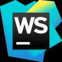jetbrains webstorm 2018.2汉化破解版