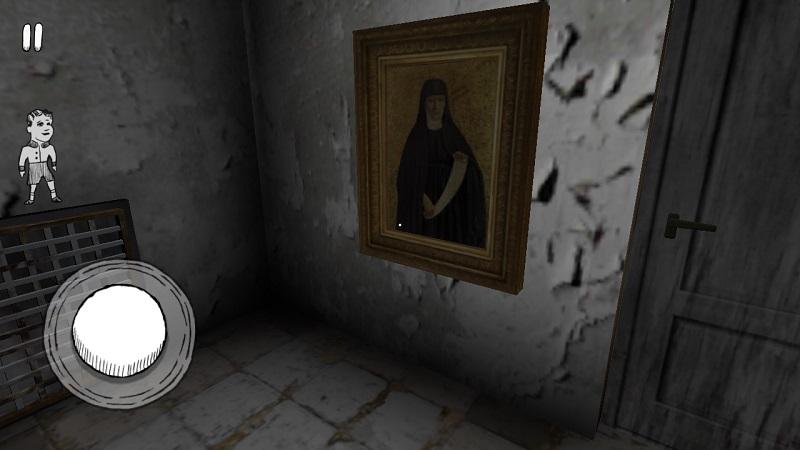 鬼修女 1.0.6 安卓版