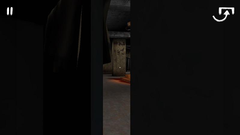 鬼修女截图4