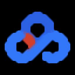 百度网盘直链提取工具 2018.07.28 免费版