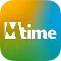 时光网(Mtime)