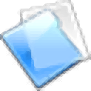 CorelDraw特别版文件转换器 0.2.0.1 绿色版