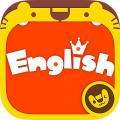 多纳学英语