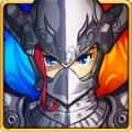王国之战无限金币版