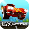 GX赛车(GX Motors)