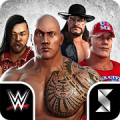 WWE冠军
