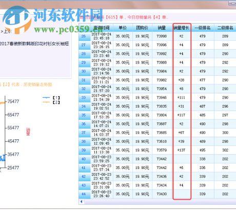 山鸡拼多多商家工具箱 12.1 官方版