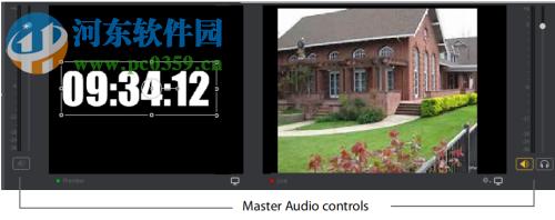 wirecast pro 10下载(附安装教程) 中文破解版