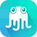 章鱼输入法 4.9.4