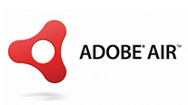 Adobe AIR Runtime 1.0.0.81 中文独立版