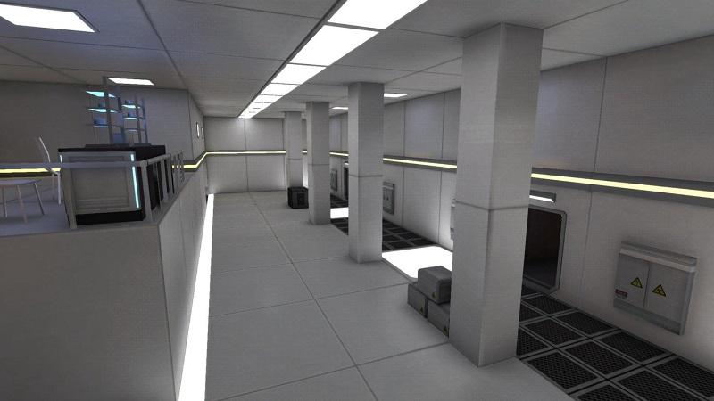 僵尸作战模拟器(6)