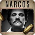 毒枭:卡特尔战争