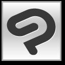 clip studio paint ex(优动漫) 1.7.8 64位 中文破解版