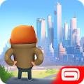 炫动城市:城市建造